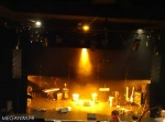 03_14 Melodies lights